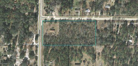5401 Angus Rd, Middleburg, FL 32068