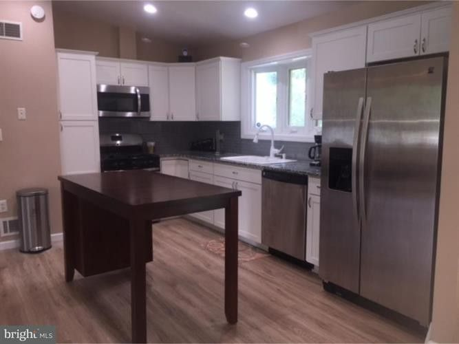 6 Amy Dr, East Windsor, NJ 08520  Ashley Home Furniture Weekly Ad on
