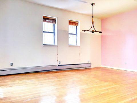 1443 Bedford Ave Unit 1, Brooklyn, NY 11216