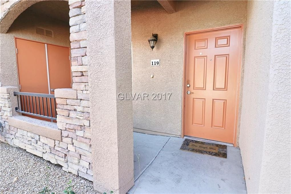 An Unaddressed Las Vegas, NV 89113 Recently Sold Home - Sold Home ...