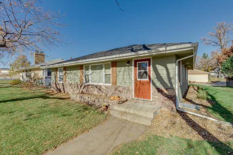 7018 Fairview Ave N, Crystal, MN 55428