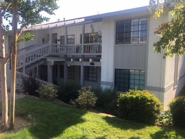 48 Cribari Ct San Jose CA 48 Realtor Amazing 2 Bedroom Apartments For Rent In San Jose Ca Painting