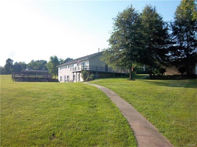 Rental Homes In Villa Ridge Mo