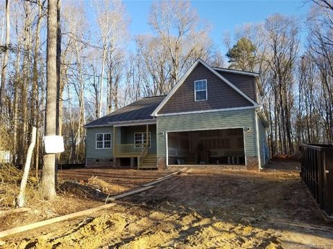 Photo of 3536 Homestead Rd, Rock Hill, SC 29732