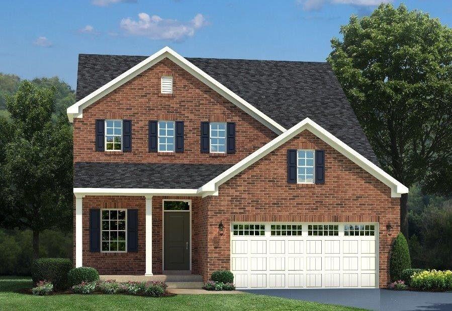 1424 Woodlan Ct, Batavia Township, OH 45102