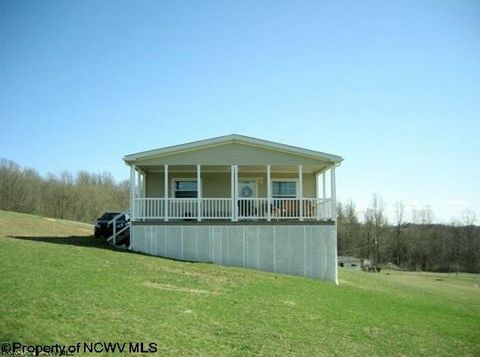 rivesville singles Searching for homes for sale in rivesville, wv find local real estate listings with century 21.