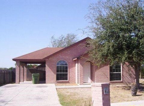 Photo of 1309 S Irving St, Alton, TX 78573