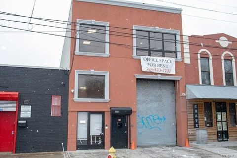 Queens Ny Affordable Apartments For Rent Realtor Com