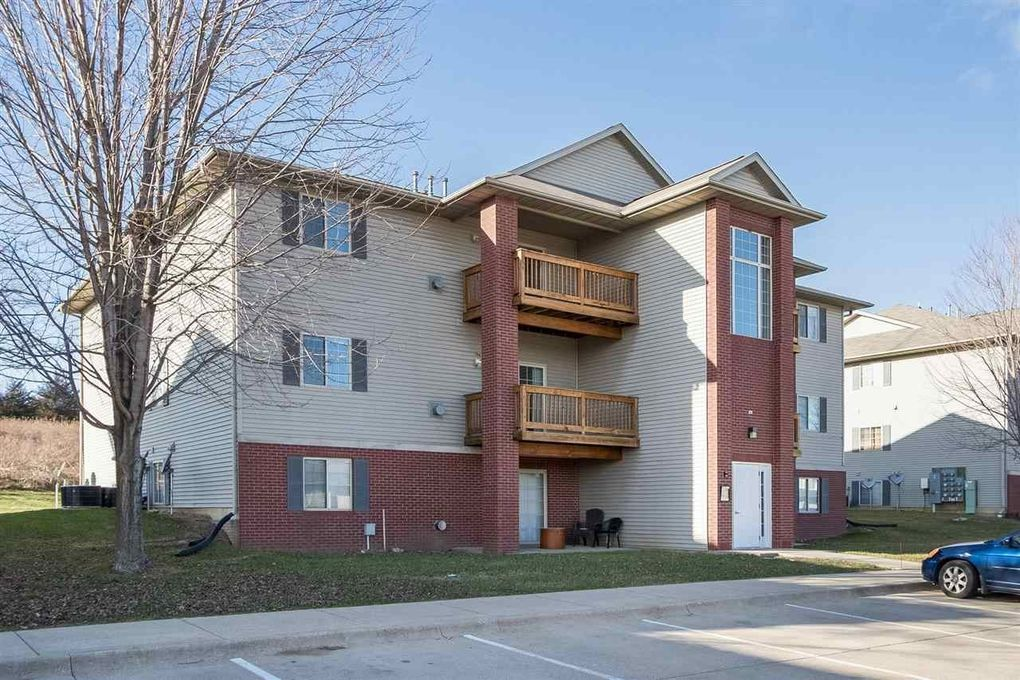 Coralville Rental Properties