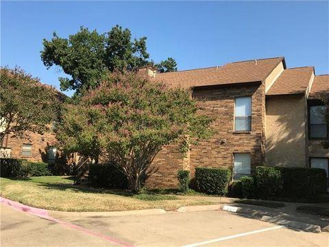 1201 Harwell Dr Apt 210  Arlington  TX 76011Arlington  TX Condos   Townhomes for Sale   realtor com . 3 Bedroom Apartments In Arlington Tx 76011. Home Design Ideas