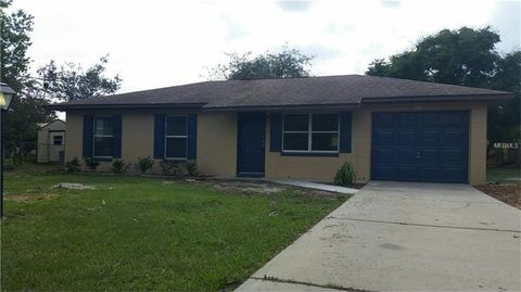 11738 Fairmont Ave, Leesburg, FL 34788
