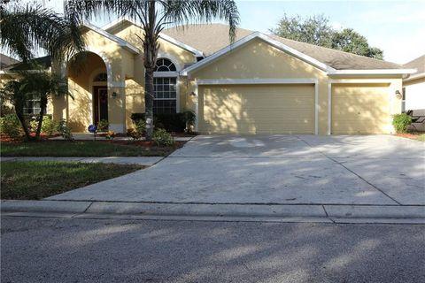 Photo of 8511 Northton Groves Blvd, Odessa, FL 33556