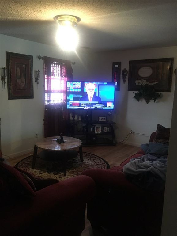 2501 Jeanne Mc Queen Pl, Jonesboro, AR 72404