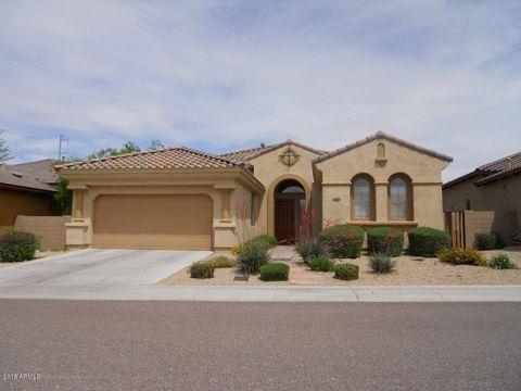 3812 E Morning Dove Trl, Phoenix, AZ 85050