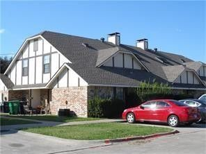 Photo of 3010 N Bell Ave, Denton, TX 76209