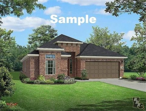 plattenville singles Search plattenville, la single-story homes for sale find listing details pricing information and property photos at realtorcom®.