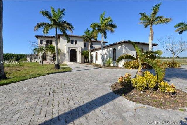 17965 Sw 104th St, Miami, FL 33196