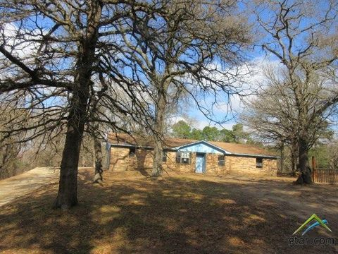 Photo of 21645 Oak Pl, Tyler, TX 75705