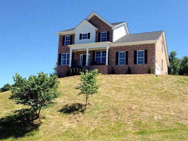 Property Taxes Mount Juliet