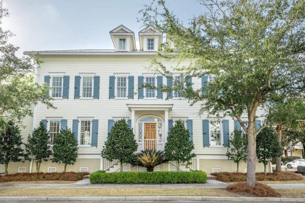 Rental Properties Mount Pleasant Sc