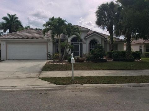7846 Belmont Dr, Lake Worth, FL 33467
