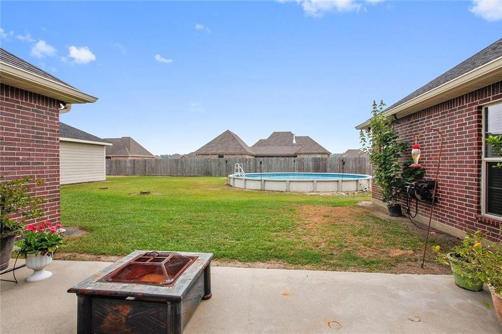 Realty Rental Properties Lake Charles La