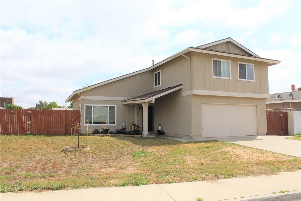 4579 Jamboree St Oceanside, CA 92057