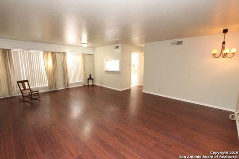 8401 N New Braunfels Ave Unit 129 A, San Antonio, TX 78209
