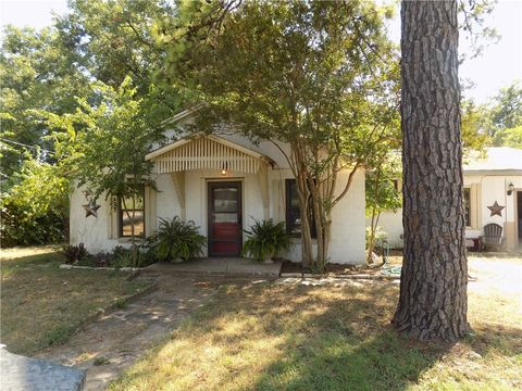 Page 7 Burnet County Tx Real Estate Amp Homes For Sale