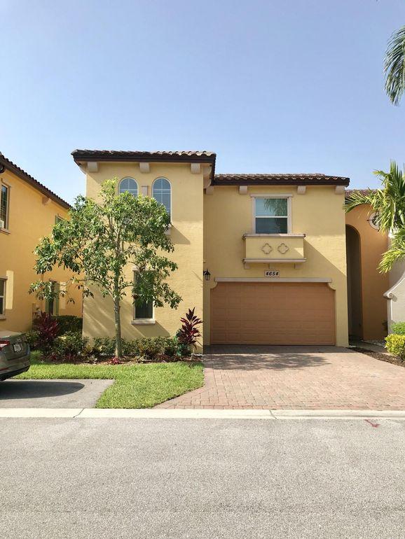 826655cce96e29cecba0b6d9a5290b8al m1078216428xd w1020 h770 q80 - Westwood Gardens Palm Beach Gardens For Rent