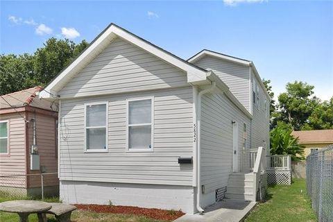 New Orleans La Real Estate New Orleans Homes For Sale Realtorcom