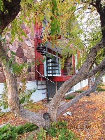 Photo of 2300 14th Ave S Apt 17, Great Falls, MT 59405