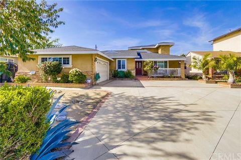 Garden Grove, Garden Grove, Ca Real Estate & Homes For Sale