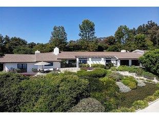 <div>83 Crest Rd E</div><div>Rolling Hills, California 90274</div>