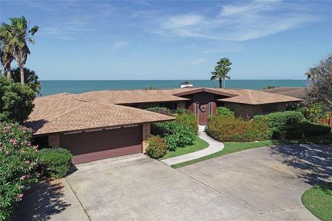 Fine Corpus Christi Tx Real Estate Corpus Christi Homes For Download Free Architecture Designs Griteanizatbritishbridgeorg