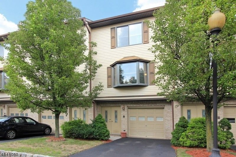 201 Watchung Ave Apt 18, Bloomfield, NJ 07003