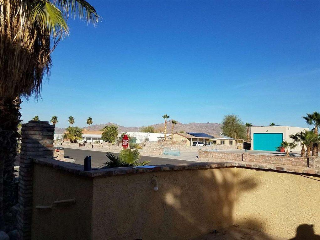 13891 E 47th Dr, Yuma, AZ 85367