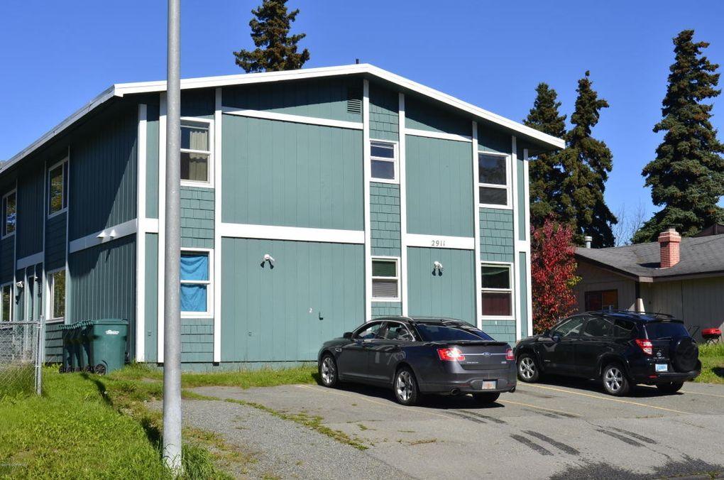 2911 W 33rd Ave Apt 1, Anchorage, AK 99517