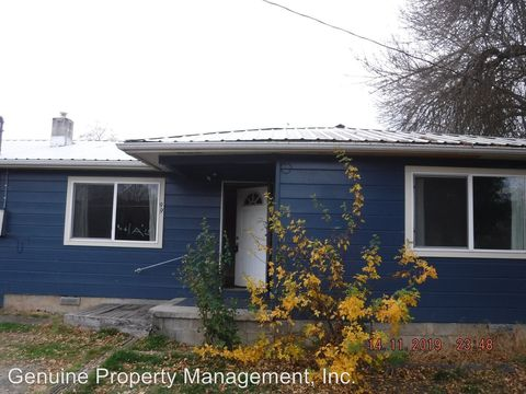 Photo of 99 N Front St, Talent, OR 97540