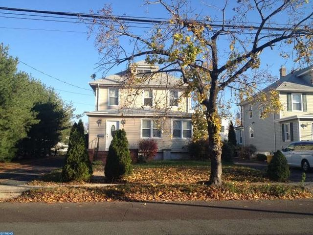 Bank Owned Homes For Sale In Monmouth County Nj