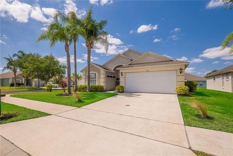 14103 Calidore Ct, Winter Garden, FL 34787