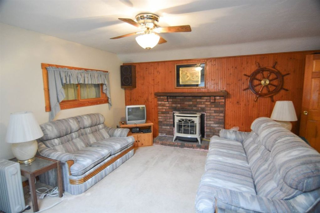 301 Weirs Blvd # 10, Laconia, NH 03246