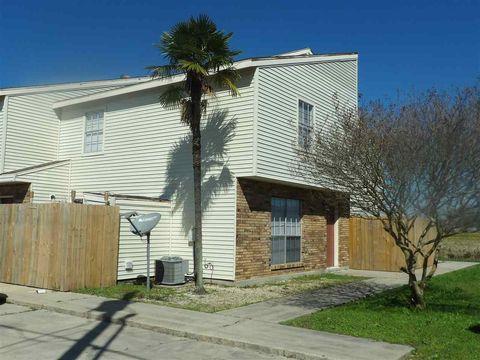 Photo of 218 Gloria St Apt C, Thibodaux, LA 70301