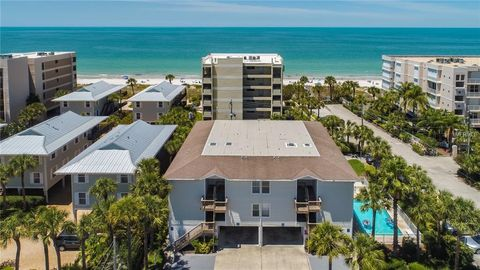 Photo of 1412 Gulf Blvd Apt 104 A, Indian Rocks Beach, FL 33785