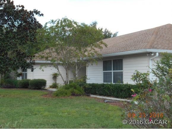 14631 e levy st williston fl 32696 home for sale and