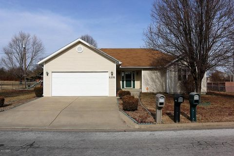 oronogo singles Search oronogo real estate property listings to find homes for sale in oronogo, mo browse houses for sale in oronogo today  oronogo single-family homes for sale.
