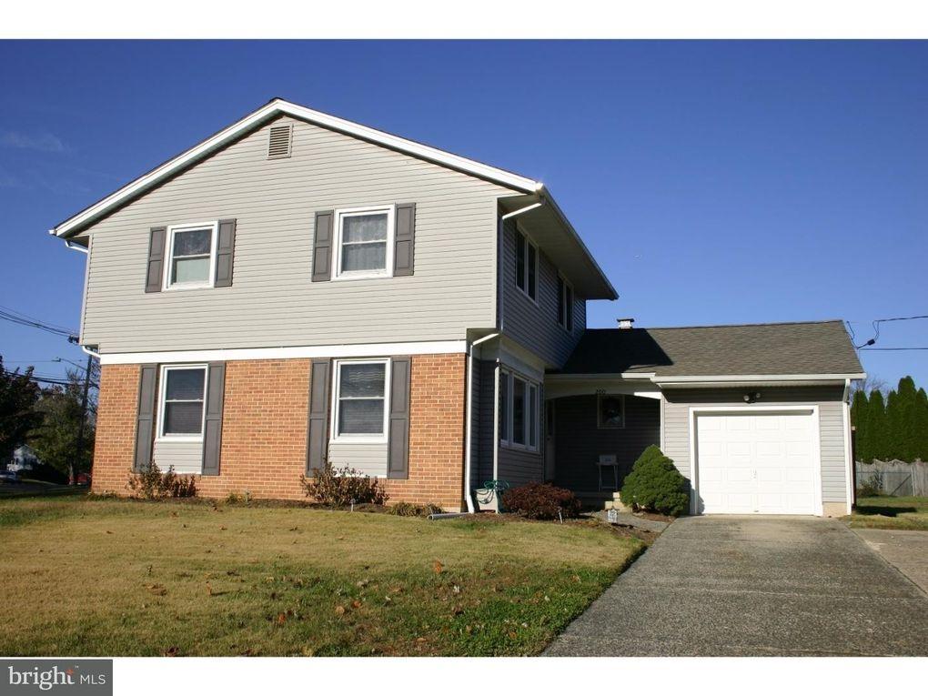 200 Bradford Rd, Marlton, NJ 08053 - realtor.com®