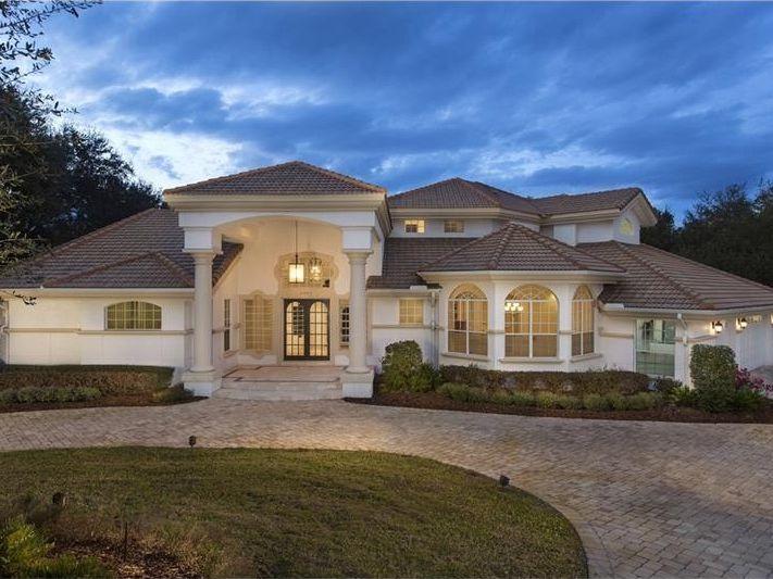 5002 mellon ct windermere fl 34786 home for sale