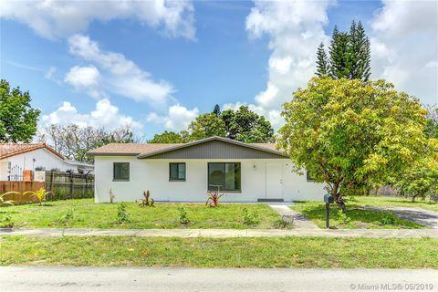 miami gardens fl houses for sale with swimming pool realtor com rh realtor com
