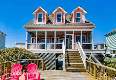 Garden City Sc Real Estate Homes For Sale